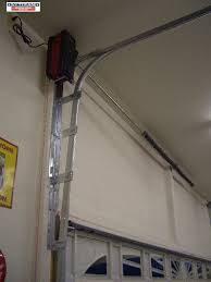 garage door opener high lift garage door opener cost garage door ideas high lift garage