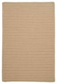 10x10 square outdoor rug square large x rug sand beige indoor