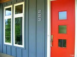 mid century modern exterior doors. Perfect Modern Mid Century Modern Door Entry Doors  And Mid Century Modern Exterior Doors Y