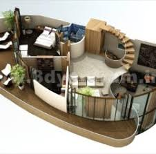 Home Design  More Bedroom D Floor Plans d House Plan Design    Photo D House Plans Images Images d House Plan Design Software Free Download d House Plan Design Online
