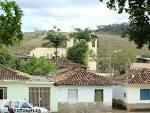 imagem de Ubaporanga Minas Gerais n-11