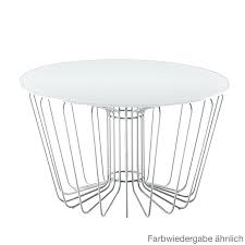 white outdoor side table. White Outdoor Side Table Top Best Tables Images On And Intended For .