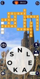 Official website of the sagrada família. Kunci Jawaban Wow Sagrada Familia Lengkap Dengan Gambar Level 1 16