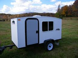 Small Picture used teardrop trailers for sale Google Search Teardrops