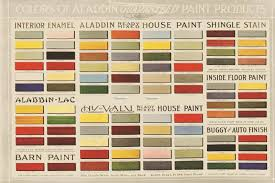 how to choose exterior paint colorsHow to Choose Historic Paint Colors  CIRCA Old Houses  Old