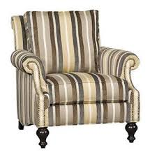 Sam Moore Chairs