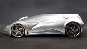 sports cars 2040. Brilliant Cars Also Read Intended Sports Cars 2040 A