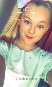 JoJo Siwa Wallpapers Lock Screen for ...
