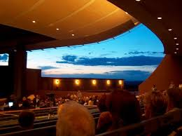 Santa Fe Opera House 2019 All You Need To Know Before You