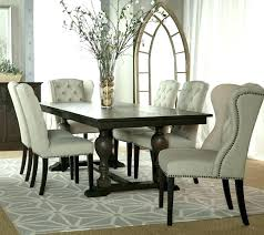 traditional living room chairs cloth chairs cloth dining room chairs dining dining chairs with traditional living room within throughout fabric traditional