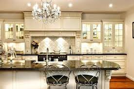 french country accessories french kitchens designs accessories beautiful french country chandelier with iron chairs and granite