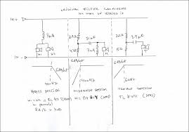 pe leon integrales episode 5 french vintage hifi focal ps 165 f3 at Focal Wiring Diagram