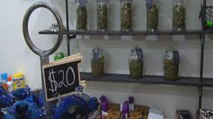 Image result for oklahoma dispensary