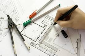Architecture And Construction Architecture And Construction Career Cluster Iresearchnet