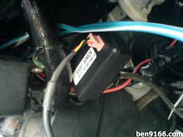 project kancil replica defi boost meter installation ~ car Defi Meter Wiring Diagram wonder where i placed my boost sensor? here you go, i placed it under the dashboard and tied with cable tie to ensure it is nicely attached Meter Pedestal Wiring Diagrams