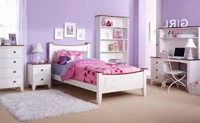 teenage girls bedroom furniture sets. teen girl bedroom furniture for design cool beds kids girls teenage sets a