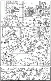 Our huge collection of online games will keep you entertained for hours. Teachers Hidden Pictures Printables Hidden Picture Puzzles Hidden Pictures