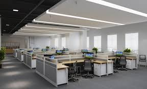 it office interior design. Office Interior Decoration It Design