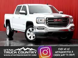 Used Pickup Trucks For Sale in Lehi, UT - Carsforsale.com®