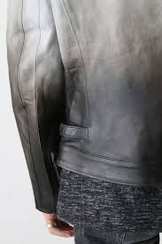 since this item also uses full tanning domestic leather domestic cowhide leather it will get softer and firmly fit the wear s for a firm texture