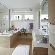Vorhang Badezimmer Perfect Vorhang Badezimmer Schwaz Muste Schiene