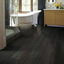 best shaw waterproof laminate flooring red mountain repel waterproof vinyl plank flooring sq ft case shaw
