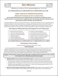 Resume Template For Career Change Classy Functional Resume Examples Career Change Funfpandroidco