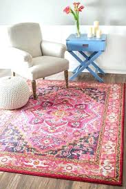 home goods rugs home goods rugs reviews area magnificent rugged awesome the rug company in fabulous home goods rugs