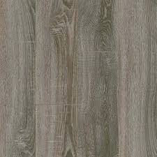 armstrong laminate tile flooring reviews premier classics collection hearthstone gray oak