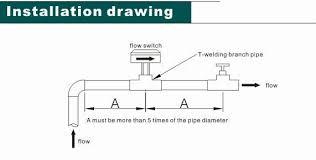 beralih al air lkb 01 switch al id produk 305067918 beralih al air lkb 01 5 wiring diagram