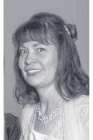 Karen Marie (Kirschner) Ferrando, 59   Obituaries   petoskeynews.com