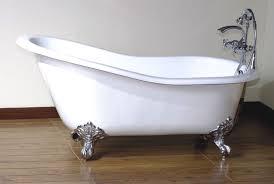 Reglaze LLC - Reglaze kitchen sink