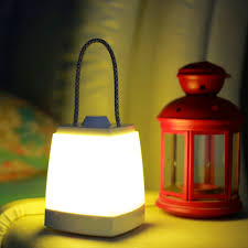 Kids Table Lamps Bedroom Compare Prices On Kids Table Lamps Bedroom Online Shopping Buy