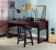 glass computer desk office depot. glass computer desk office depot home decoration incredible wood 100 ideas to try about depots furniture solutions
