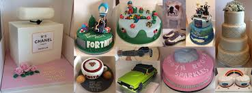 Rockinrobs Cakes Birthday Cakes Wedding Cakes Novelty Cakes