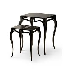 side tables christopher guy