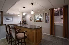 basement bar lighting ideas modern basement. perfect basement basement finishing companies along with  furniture photo with bar lighting ideas modern