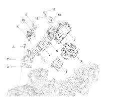 Vespa vespa lx 150 vespa lx 150 4t 3v ie chassis number prefix 56aff2bc5ea3fc6757933ea24f821c0b throttle body injector union pipe vespa engine diagram