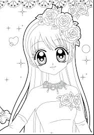 Num Nom Coloring Pages Idea Coloring Pages For Coloring Pages Free