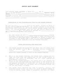 Hunting Lease Agreement 24 Images Of Template Hunting Land For Lease Helmettown 4