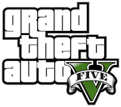 Datei:GTA5-logo-o.svg – Wikipedia