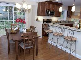 Kitchen Designs For Split Level Homes Inspiring exemplary Ideas About Split  Level Kitchen On Cool