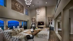 Lennar Design Center Prices Ask The Expert Secrets From The Lennar Interior Design Pros
