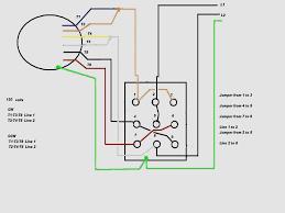 ao smith pool pump motor wiring diagram 3 4 hp ao smith electric ao smith pool pump motor wiring diagram 3 4 hp ao smith electric motor wiring diagram trusted wiring diagram