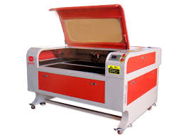 laser cutting machine for shoes cnc leather cutter with odor control system