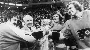 flyers stanely cup may 27 flyers repeat as stanley cup champions