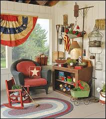 Small Picture 1434 best COUNTRY FARMHOUSE PRIM images on Pinterest Country
