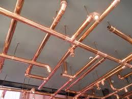Soffitto In Legno Illuminazione : Migliori idee su decorazione del soffitto