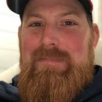 "30+ ""Dustin Gregory"" profiles | LinkedIn"
