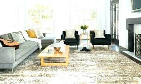 high traffic area rugs large size of wool rug your guide to all best material for